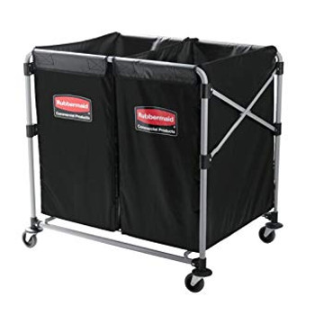 Rubbermaid 1871645