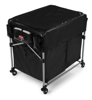 Rubbermaid 1871646