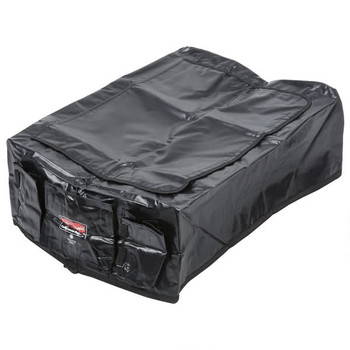 Rubbermaid Collapsible X-Cart Cover - Small (150L Model)