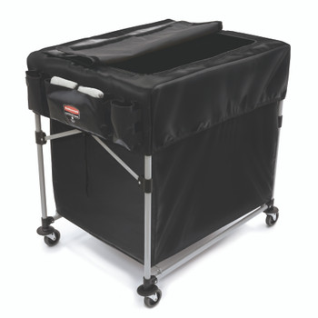 Rubbermaid 1889864