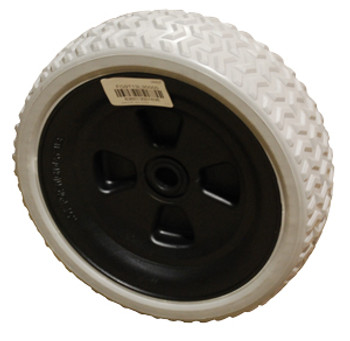 Rubbermaid 25.4cm Casters For 9T13