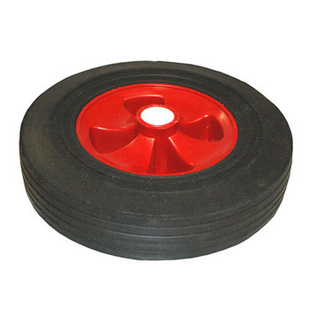 Rubbermaid 10.2cm Caster For 1011