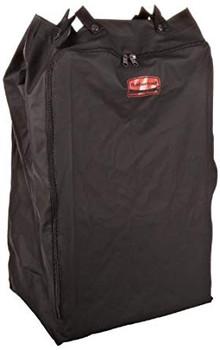 Rubbermaid Linen Hamper Bag