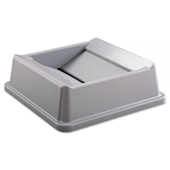Rubbermaid FG266400GRAY