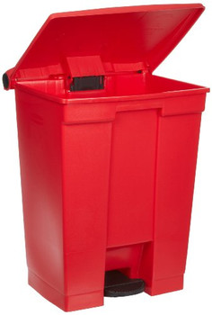 Rubbermaid FG614500RED