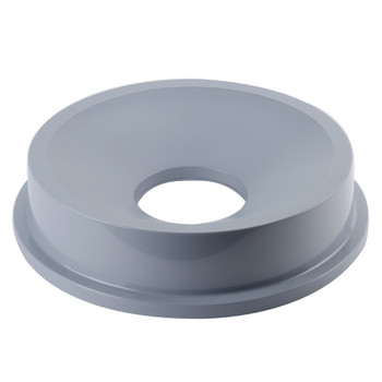 Rubbermaid Funnel Top fits FG2632 - Grey