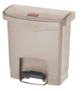 Rubbermaid 1883455
