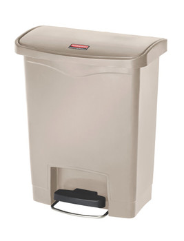 Rubbermaid 1883456
