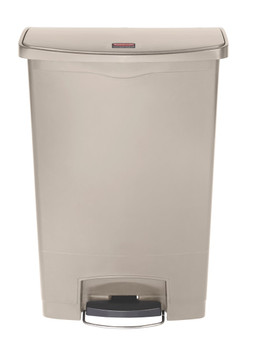 Rubbermaid 1883552