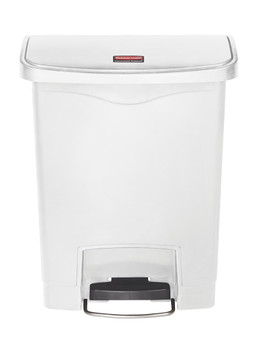 Rubbermaid 1883555