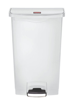 Rubbermaid 1883559