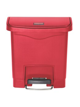 Rubbermaid 1883563