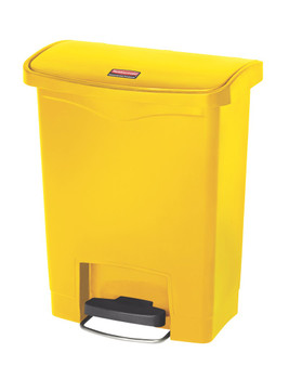 Rubbermaid 1883573