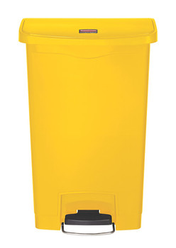 Rubbermaid 1883575