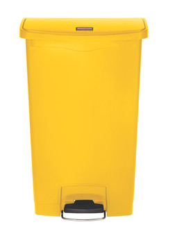 Rubbermaid 1883577