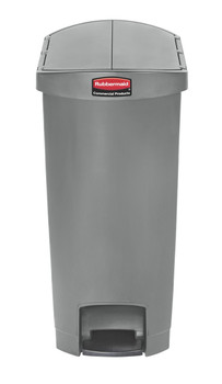 Rubbermaid 1883603