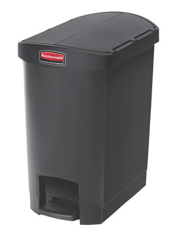Rubbermaid 1883610