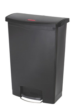 Rubbermaid 1883615