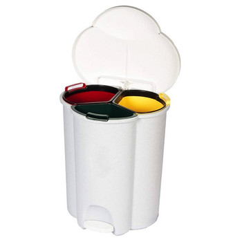 Rubbermaid R050509