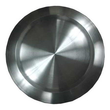 Rubbermaid Stainless Steel Ashtray