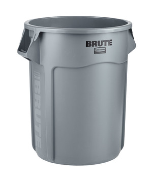 Rubbermaid FG265500GRAY