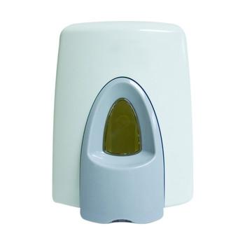 Rubbermaid 400ml Generic Seat & Handle Cleaner Dispenser - RTF9507EUROPE