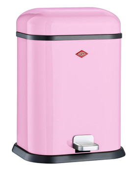 Wesco Single Boy 13L - Pink