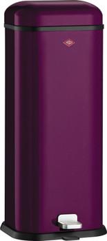 Wesco Superboy 20L - Purple