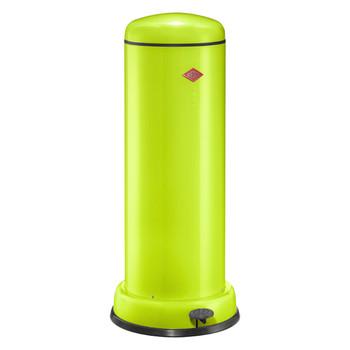 Wesco Big Baseboy 30L - Lime Green