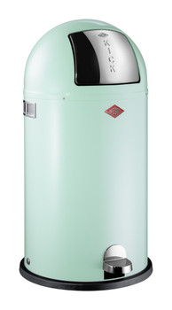 Wesco Kickboy 40L - Mint