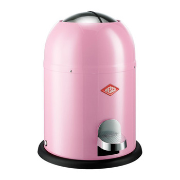 Wesco Single Master 9L - Pink