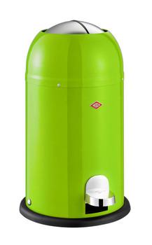 Wesco Kickmaster Junior 15L - Lime Green