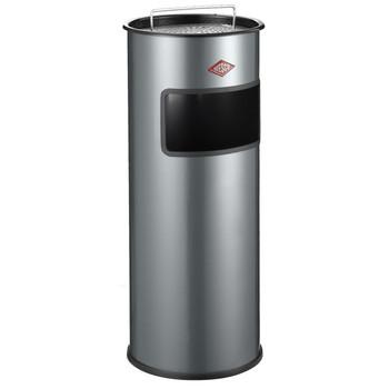 Wesco Ash Bin 30L - Graphite