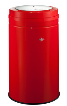 Wesco Big Swing 120L - Red