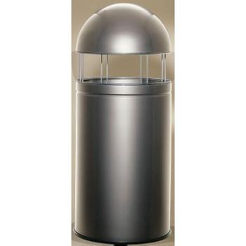 Wesco 357901-13