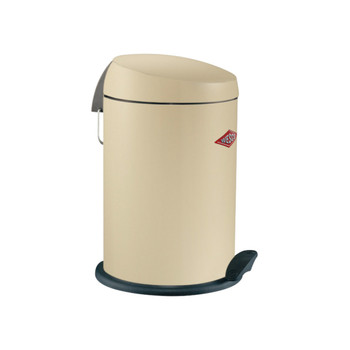 Wesco Capboy 13L - Almond