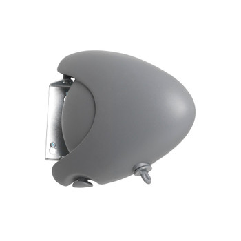 Addis 15m Wall-Mounted Retractable Clothes Line