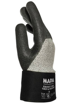MAPA Kronit Grip & Proof 380