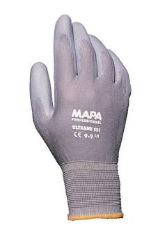 MAPA 55343