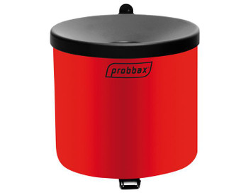 Probbax AT-0102-RED