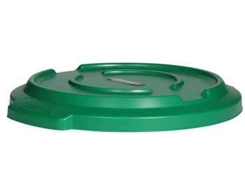 Probbax Snap-On Lid Fits Rc-2003 - Green