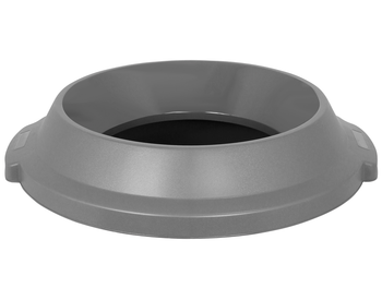 Probbax Funnel Top For Rc-2005 - Grey