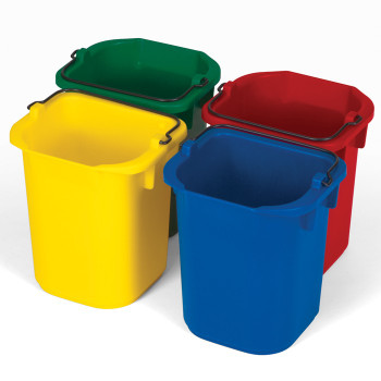 Rubbermaid R050768