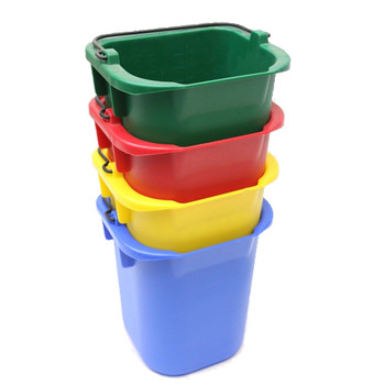 Rubbermaid R050770