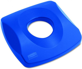 Rubbermaid FG269100BLUE