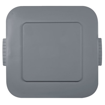 Rubbermaid Snap-On Lid fits FG353600 - Grey