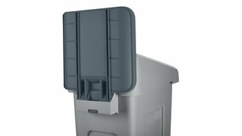 Rubbermaid 2007911