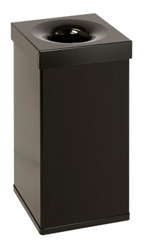 Vepa Carro Flame 55 Litre - Black