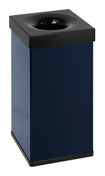 Vepa Carro Flame 55 Litre - Blue, Black