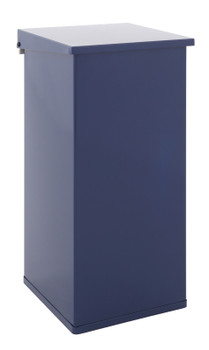 Vepa Carro Lift 110 Litre - Blue